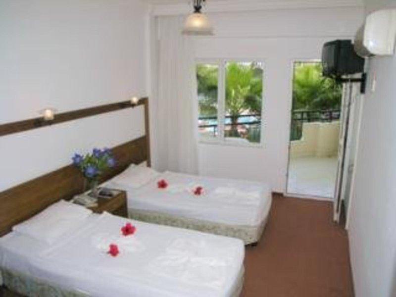 Semoris Hotel, slika 5