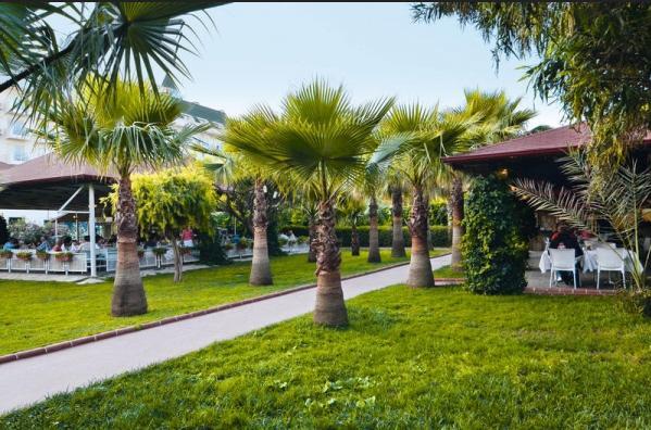 Royal Garden Select Hotel, slika 5