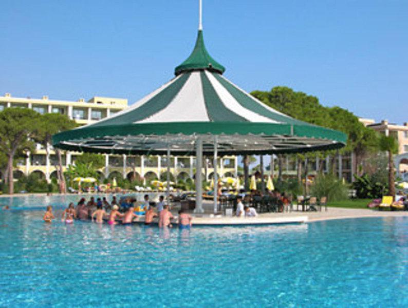 Venezia Palace Deluxe Resort, slika 3
