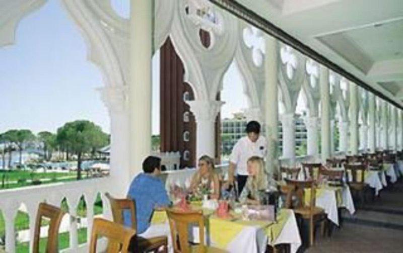 Venezia Palace Deluxe Resort, slika 4