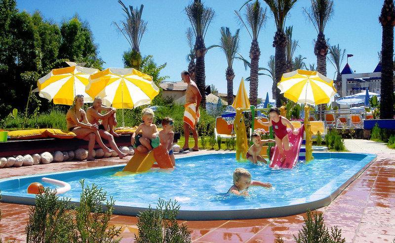 The Xanthe Resort and Spa, slika 3