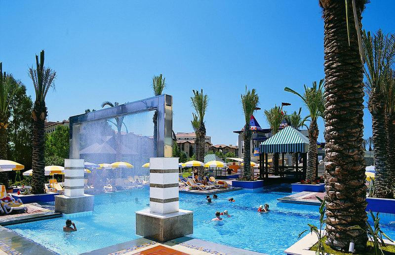 The Xanthe Resort and Spa, slika 5