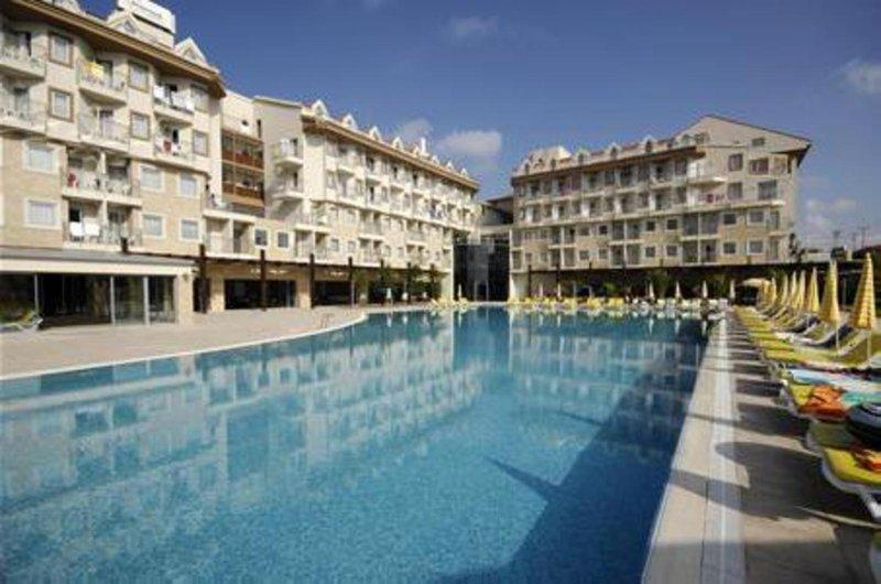 Diamond Beach Hotel, slika 2