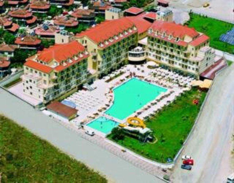Diamond Beach Hotel, slika 3