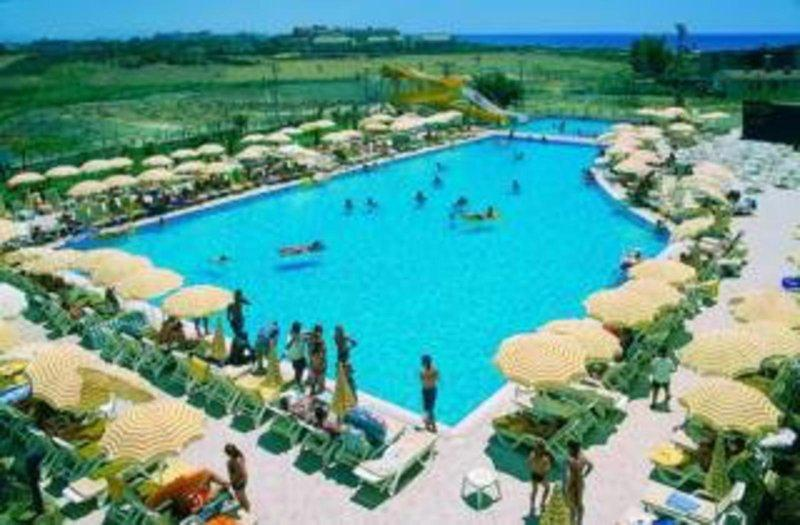 Diamond Beach Hotel, slika 4