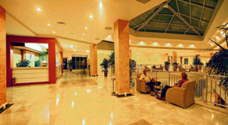 Serenis Hotel, slika 3