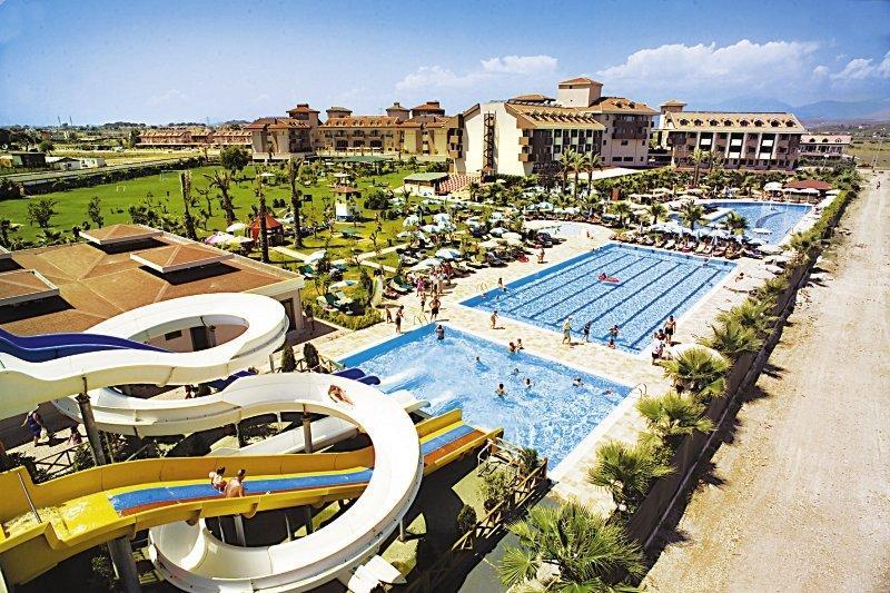 Primasol Hane Family Resort, slika 2