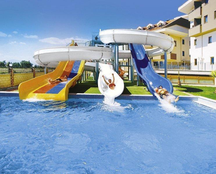 Primasol Hane Family Resort, slika 5