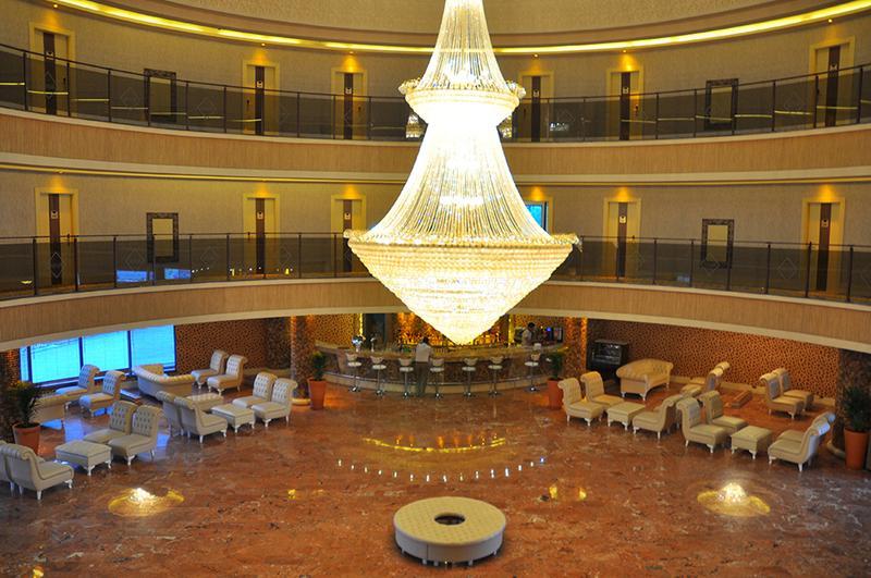 Botanik Resort Hotel, slika 3