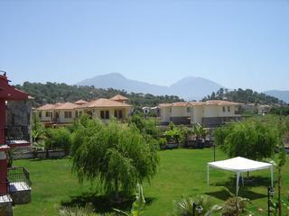 Nazar Garden Hotel, slika 3