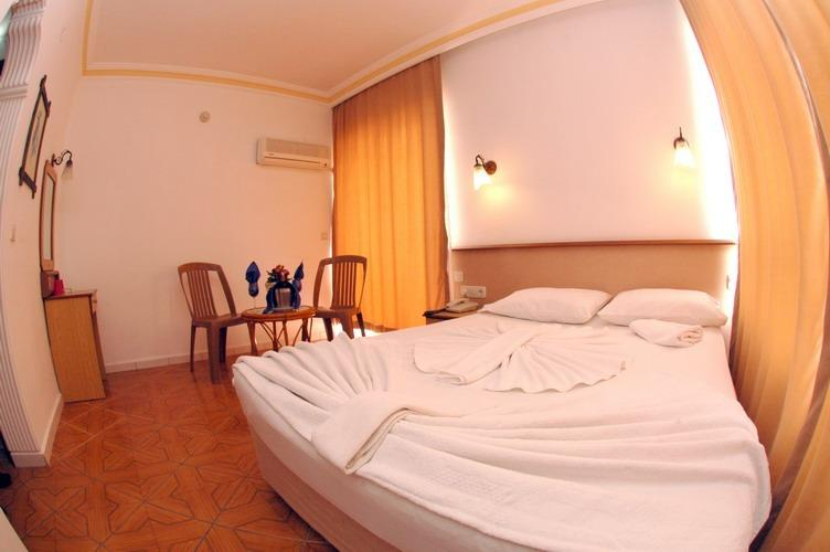 Ozcan Hotel, slika 3