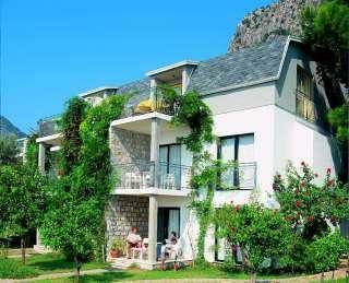 Labranda Loryma Resort, slika 1