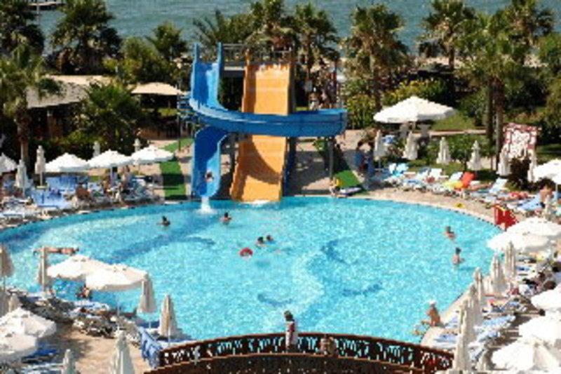 Palmeras Beach Hotel, slika 3