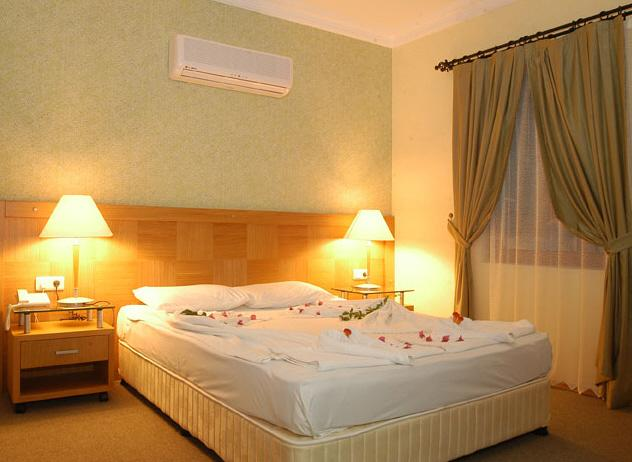 Orka Club Hotel and Villas, slika 3