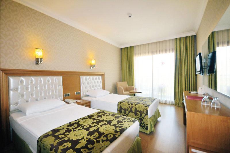 Pasabey Hotel, slika 2