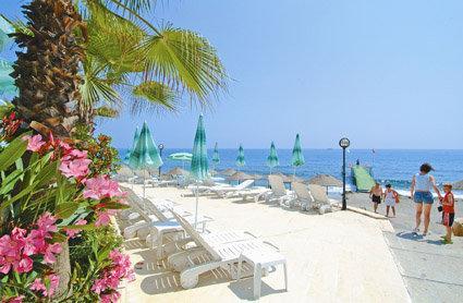 Anitas Beach Hotel, slika 2