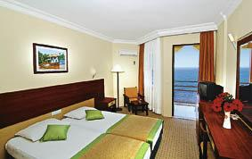 Anitas Beach Hotel, slika 4
