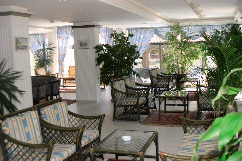 Artemis Princess Hotel, slika 3