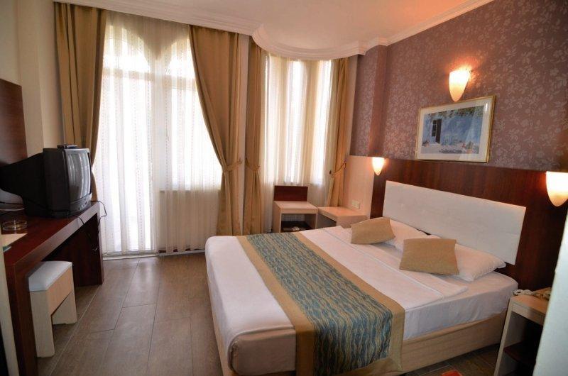 Artemis Princess Hotel, slika 5