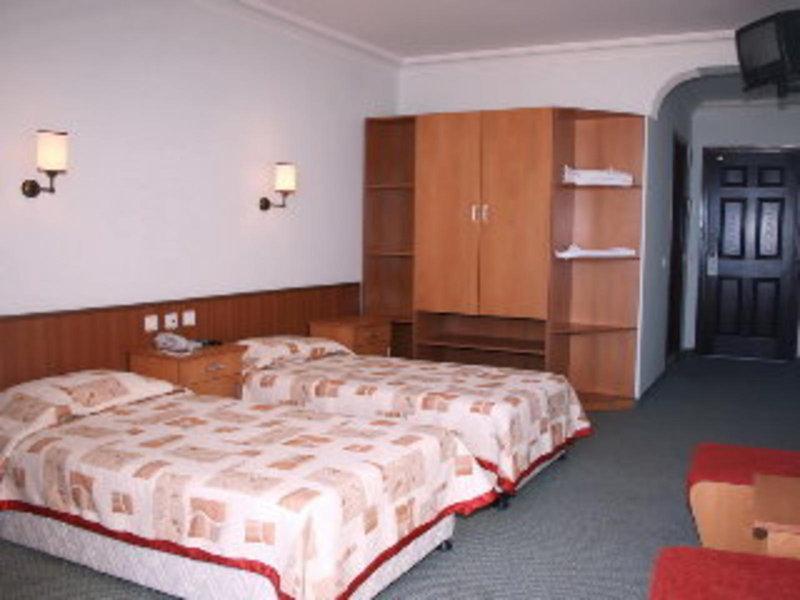 Doris Aytur Hotel, slika 3