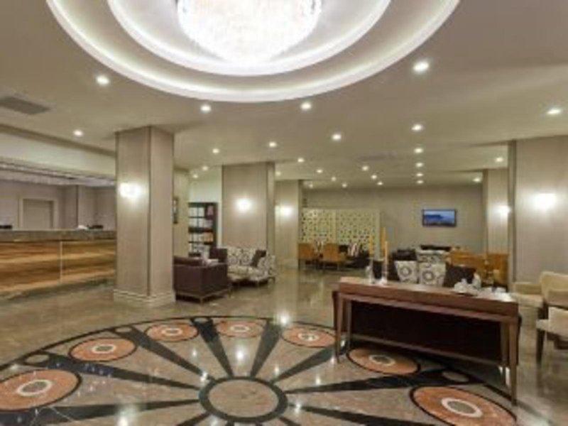 Hotel Gardenia, slika 5