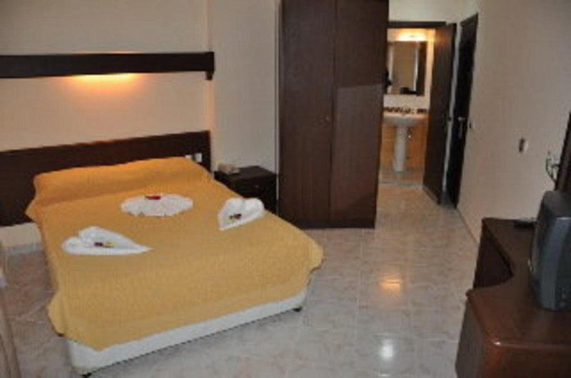 Grand Atilla Hotel, slika 5