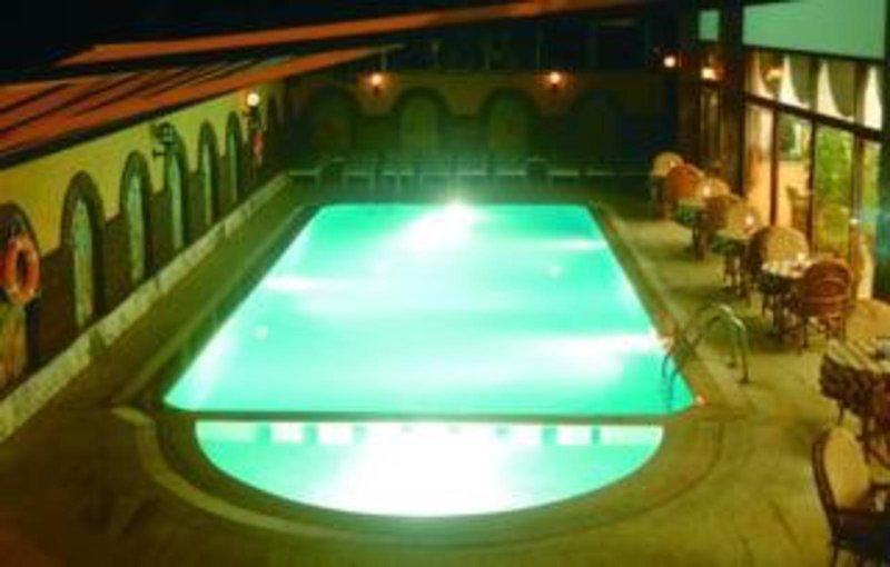 Xperia Grand Bali Hotel, slika 1