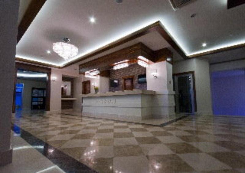 Xperia Grand Bali Hotel, slika 2