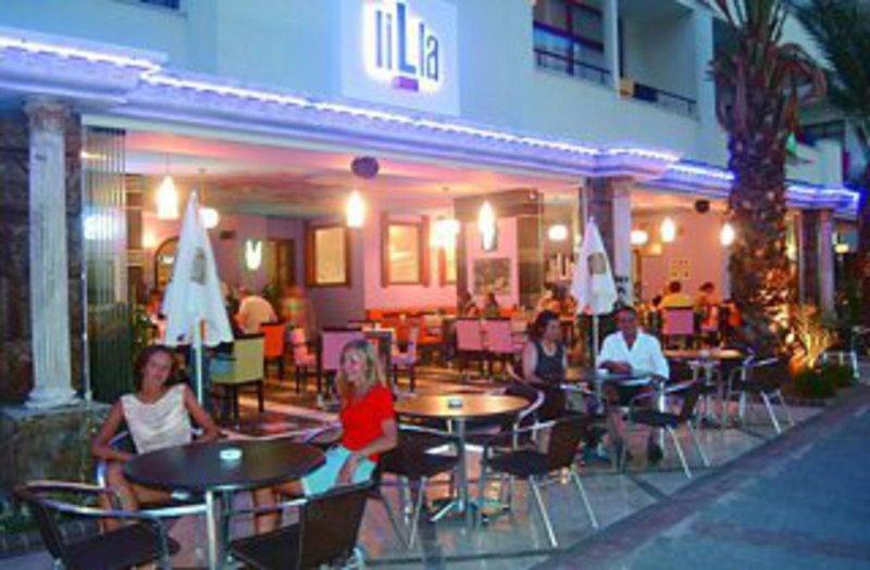 Xperia Grand Bali Hotel, slika 3