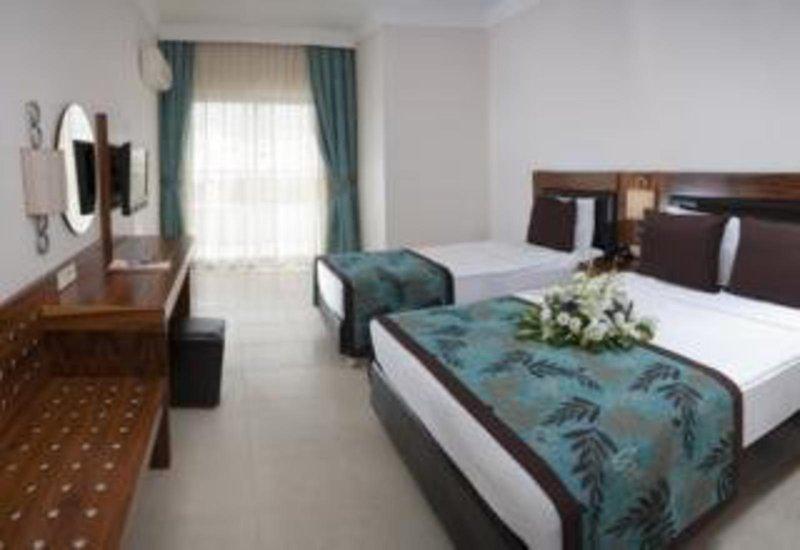 Xperia Grand Bali Hotel, slika 5