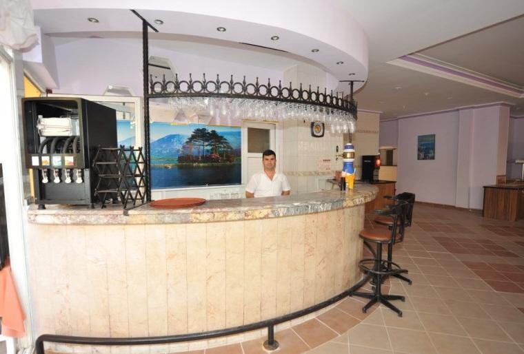 Anjeliq Downtown Hotel, slika 3