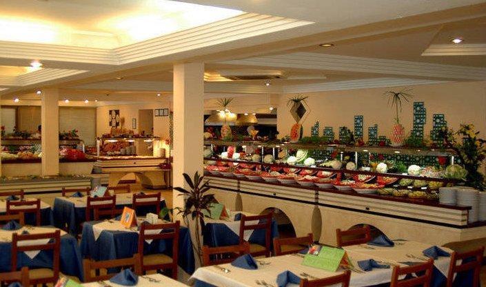 Panorama Hotel, slika 4