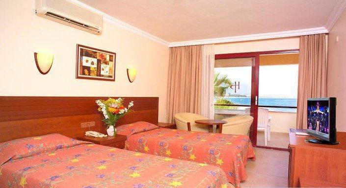 Panorama Hotel, slika 5