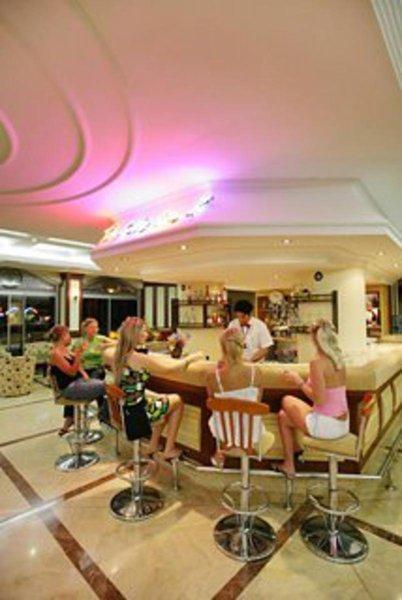 Saphir Hotel, slika 2