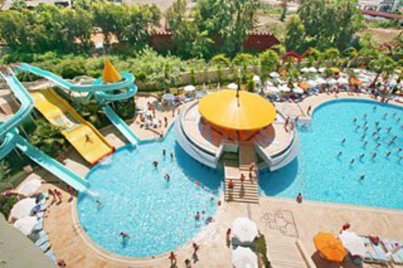 Saphir Hotel, slika 5