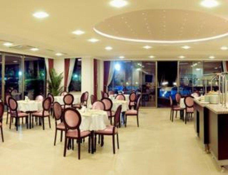 Savk Hotel, slika 4