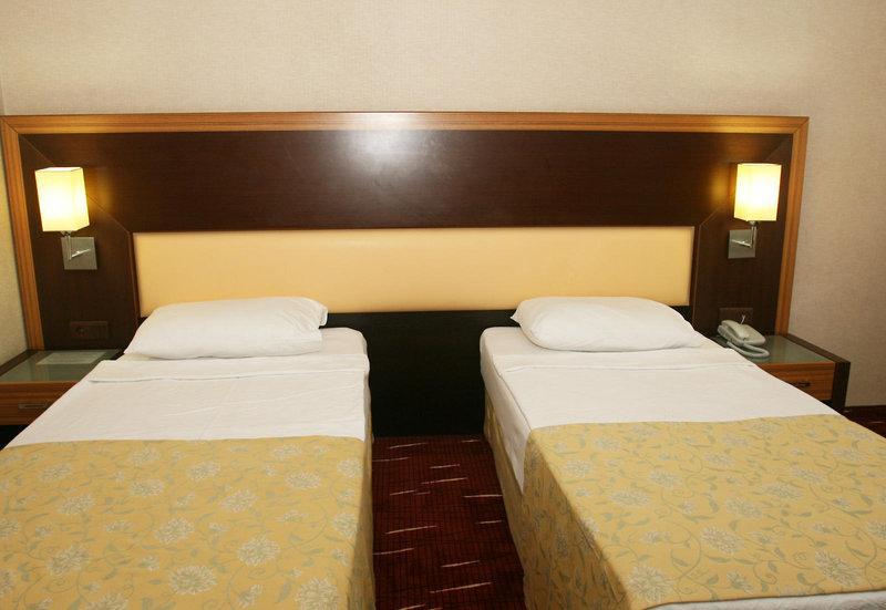 Sultan Sipahi Resort, slika 3