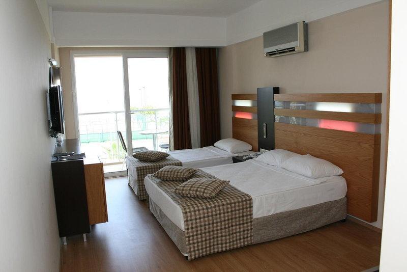 Sultan Sipahi Resort, slika 4