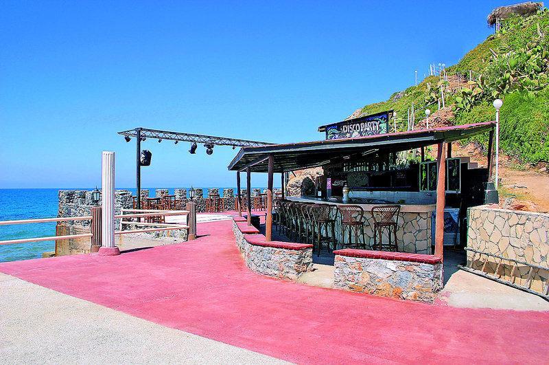 Green Paradise Beach Hotel, slika 5