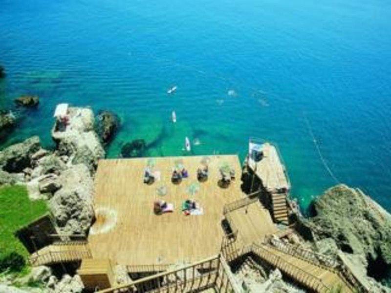 Antalya Hotel, slika 3
