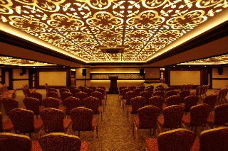 Antalya Hotel, slika 5
