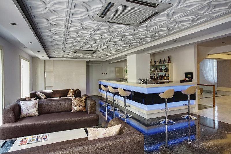 Puding Marina Residence, slika 4