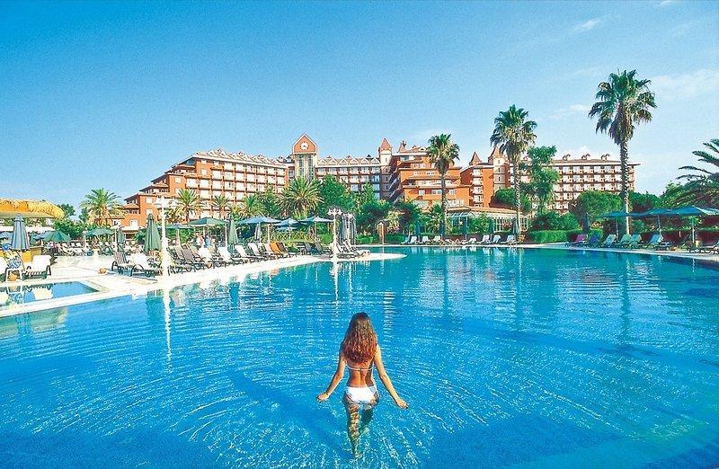 Ic Hotels Santai Family Resort, slika 1