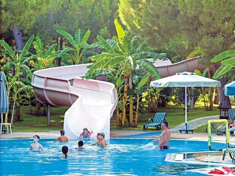 Ic Hotels Santai Family Resort, slika 2