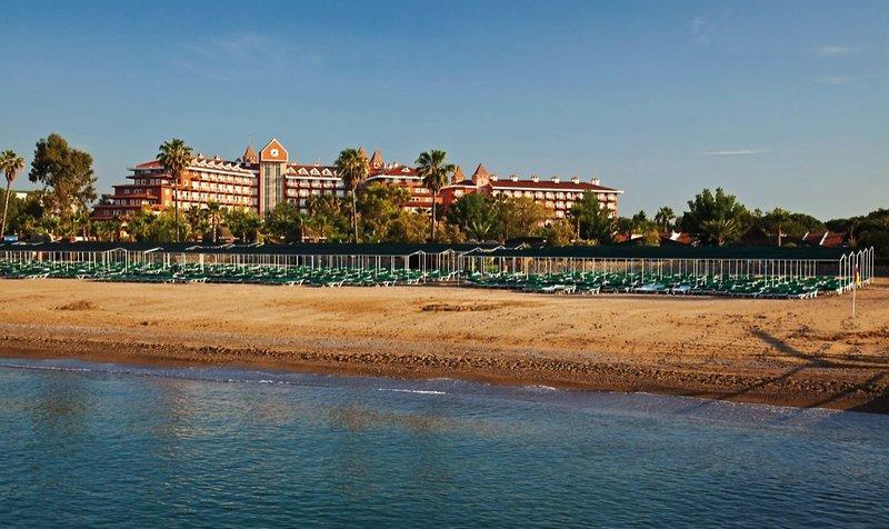 Ic Hotels Santai Family Resort, slika 3