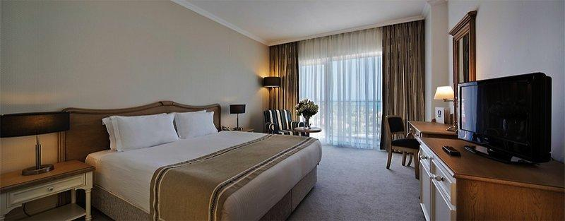 Ic Hotels Santai Family Resort, slika 4