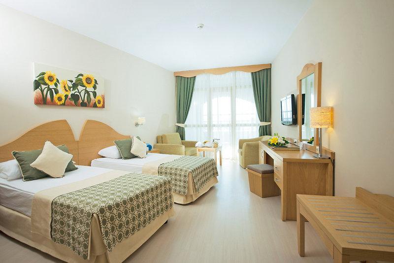 Limak Arcadia Sport Resort Hotel, slika 3