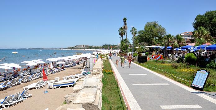 Kale Beach Hotel, slika 2