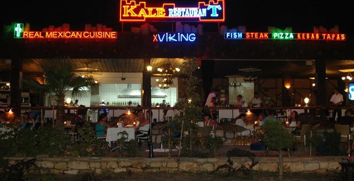 Kale Beach Hotel, slika 4