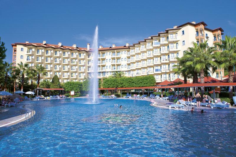 Miramare Queen Hotel, slika 3